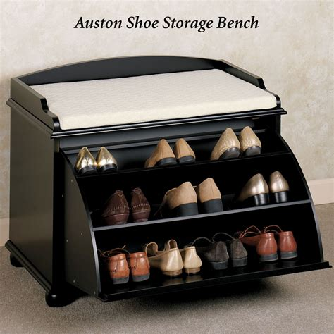shoe caddy bench online shoes for women shoe storage bench