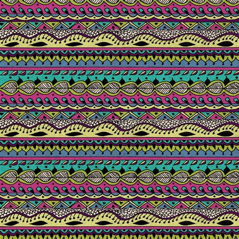 cute hippie pattern aztec patterns tumblr wallpaper google search cool