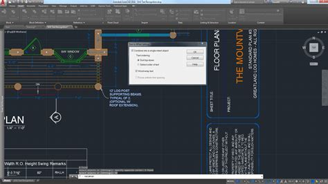 autocad layout nasil yapilir autocad lt available at man and machine estore