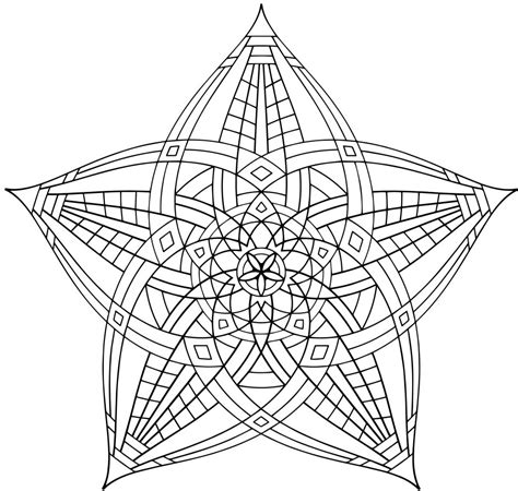 geometric coloring pages geometric coloring pages bestofcoloring