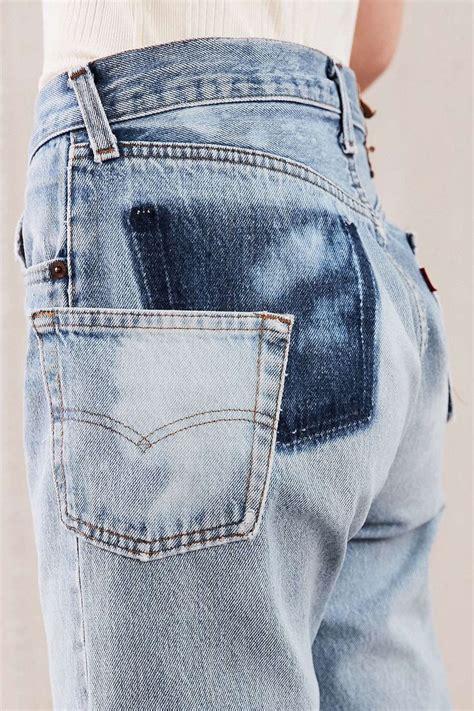 Blazer Denim By 4seasons Babyshop best 25 denim fashion ideas on jean skirt