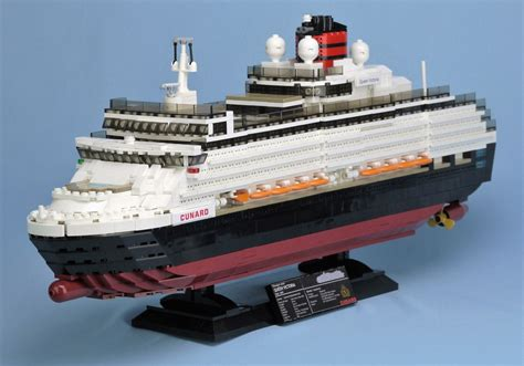 dream weekend boat cruise how to make a cruise ship out of legos best image cruise