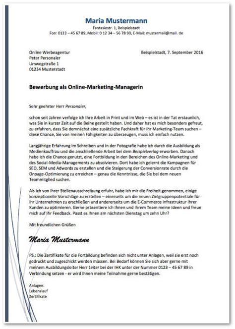 Bewerbung Anschreiben Muster Empfang Bewerbungsvorlagen 220 Ber 40 Gratis Muster Karrierebibel De