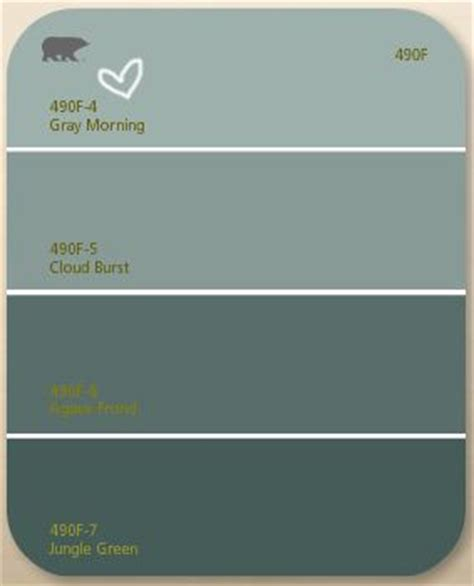 behr gray morning similar to duck egg blue home sweet home colors living