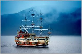 como jugar whatever floats your boat not 237 cias dos a 231 ores navios dos descobrimentos