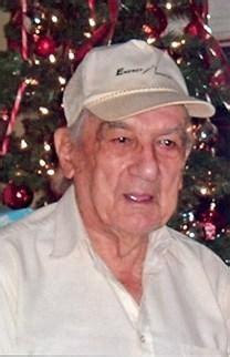 andrew freeman obituary city louisiana legacy