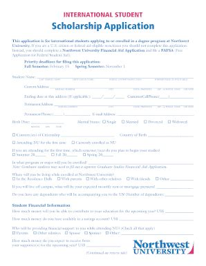 printable version of fafsa application is isfaa printed or filled online fill online printable