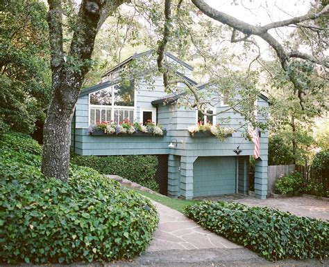robin egg blue casual cottage robin egg blue architecture pinterest cute house