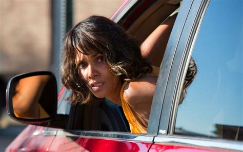 kidnap starring halle berry movie new auditions for 2015 can halle berry get back on track with quot kidnap quot