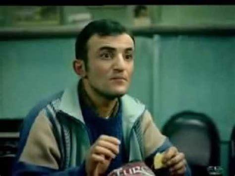 yilmaz erdogan biography korkut yilmaz biography