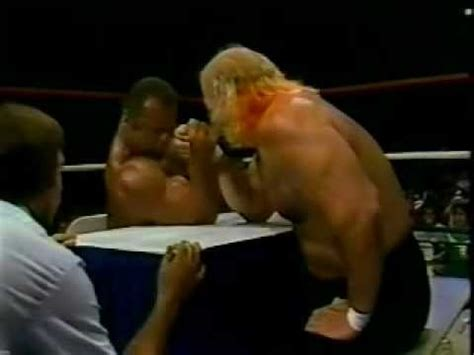 Tony Atlas Bench Press Doovi