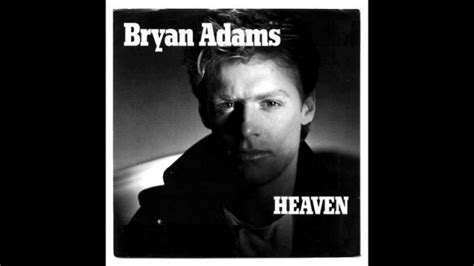bryan adams heaven download alertsrevizion blog