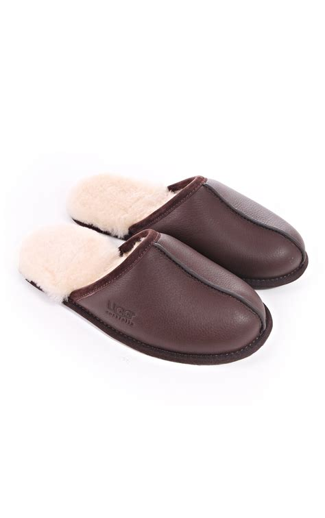 cheap mens slippers mens ugg slippers cheap 28 images cheap mens ugg