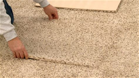 basement carpet installation pro comfort carpeting is the best waterproof basement