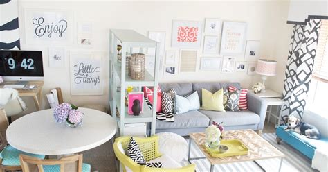 living room tour m dorsey designs living room tour