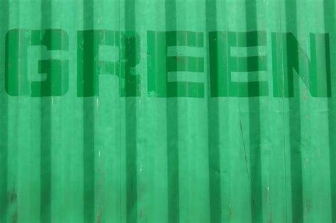 the color green the color green how to use its meaning for