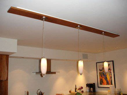 concrete ceilings   difficult electrical wiring