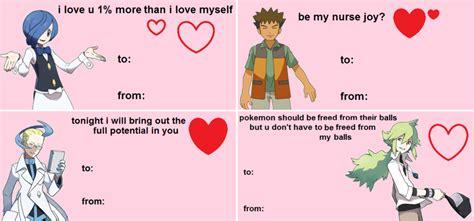 Exchange Gift Card For Amazon - love pokemon valentines exchange cards in conjunction with amazon pokemon valentine