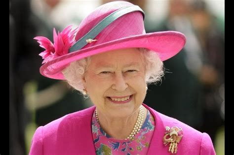 google images queen elizabeth 17 best images about queen elizabeth s hats on pinterest