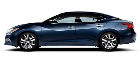 nissan altima 2017 black price 2017 nissan maxima paint color options