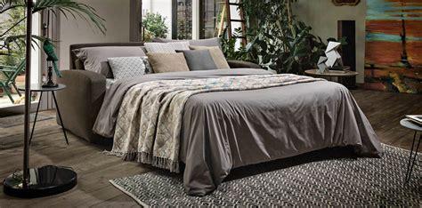 divani e divani divano letto prezzo poltronesof 224 divani