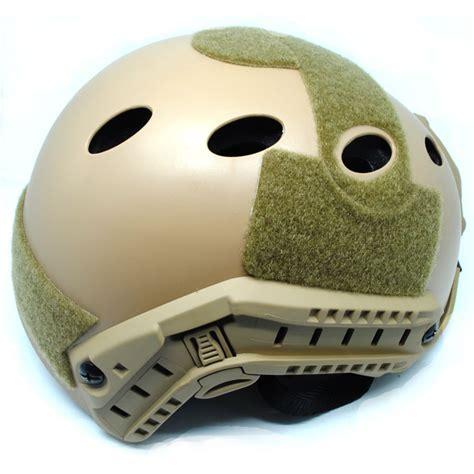 Helm Tactical Airsoft Gun helm tactical airsoft gun brown jakartanotebook
