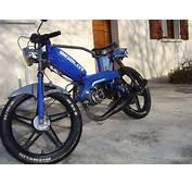 Peugeot 103 Sport 4711502