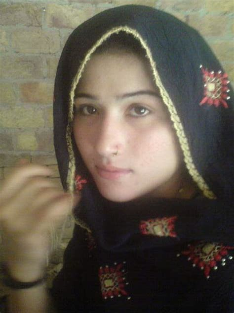 sxe pashto pathan local cute girls hot photos hot sexy nude desi girls
