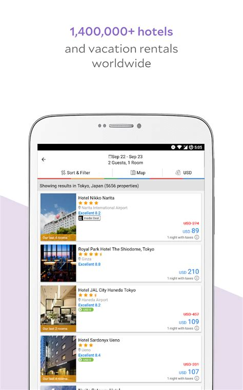 agoda retrieve booking agoda hotel booking deals android apps on google play