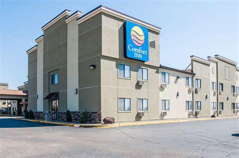 comfort inn dickinson north dakota comfort inn in dickinson hotel rates reviews in orbitz