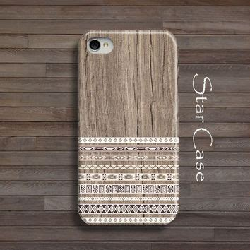 Iphone 8 Plus Adidas Geometric On Wood Hardcase shop boho iphone 5 on wanelo