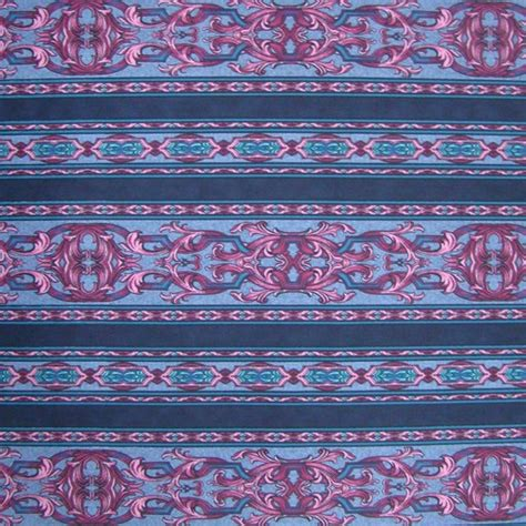 Logan Patchwork Fabrics - jinny beyer ashford border print 1695 3 logan s