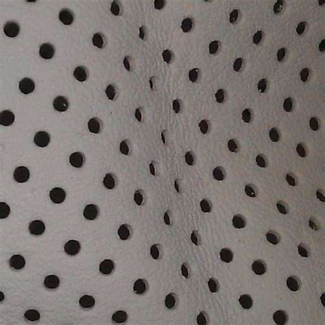 perforated leather upholstery perforated leather sas andr 233 hiriar