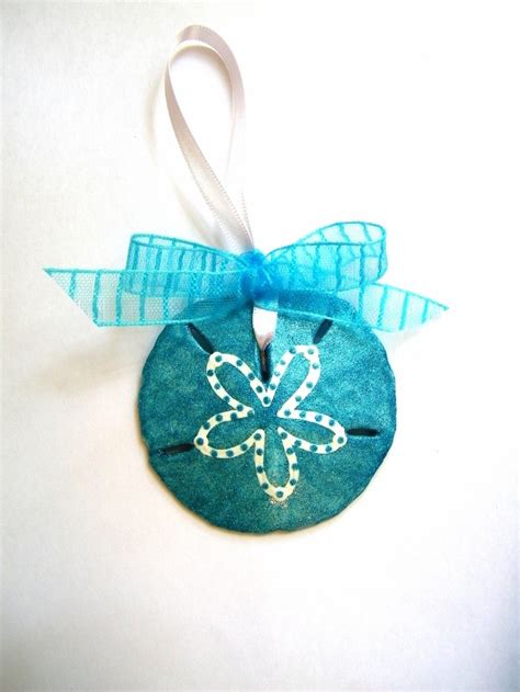 sand dollar craft projects 28 best sand dollar projects images on sand
