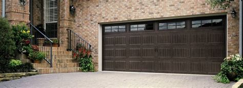 Overhead Door Of Boston Business Overhead Door Boston Overhead Doors Garage Doors Garage Door Openers Loading