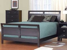 dania bedroom furniture tango and boys on pinterest