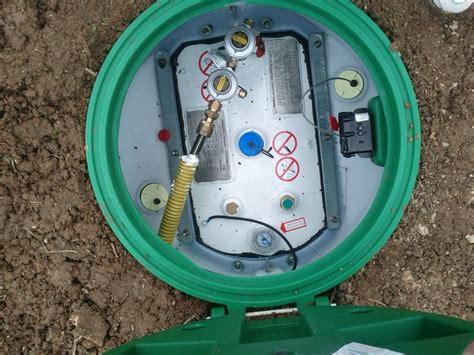 installation gaz propane 3038 installation gaz propane comap division grand le
