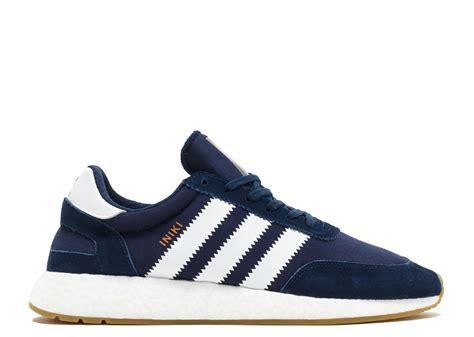 adidas iniki iniki runner adidas bb2092 navy white flight club