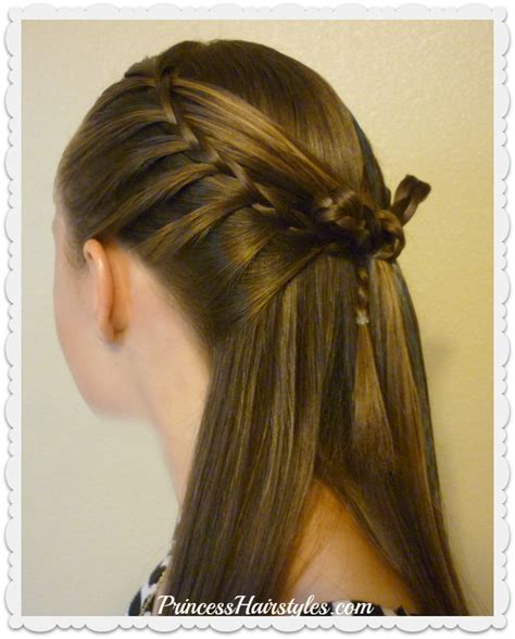 princess hairstyle hairstyles for princess hairstyles