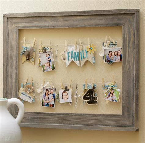 diy rustic home decor ideas diy rustic wall decor ideas diy rustic wall decor plan