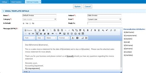 how do you create an email template in outlook 2010 email templates kpi