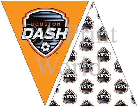 the mad dash a league teamã s pursuit of chionship books houston dash womens soccer team support and room decor for