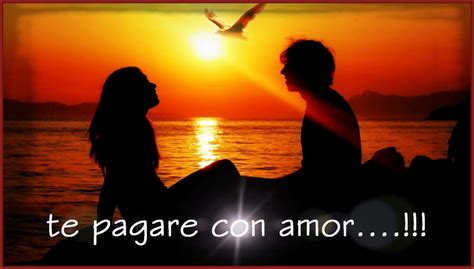 imagenes de la vida y amor imagenes de imagenes con frases de amor archivos