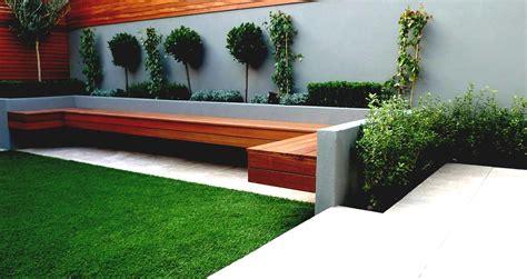 Small Backyard Ideas No Grass Small Garden Ideas No Grass Uk Bmlttuigdv Saxasuyo Design And Landscaping Seating Raised Bed