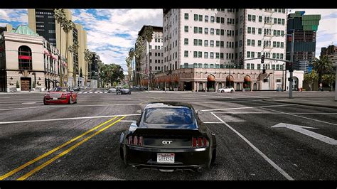 gta iv photorealistic mod pack hd youtube gta 6 graphics photorealistic graphics mod for gta v 4k