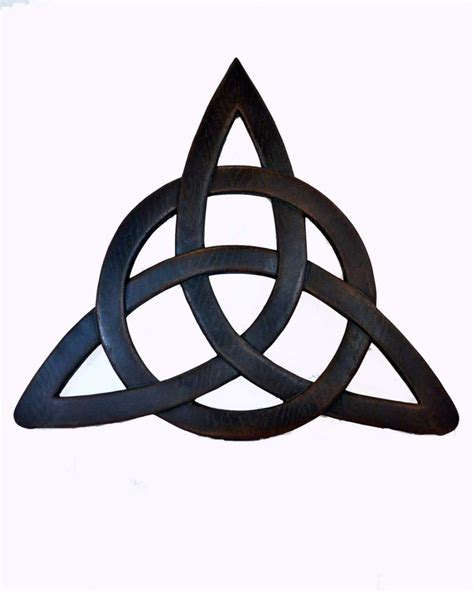 celtic trinity knot tattoo pin by s papi razzi on possible tats