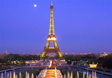 countries filipinos   travel   europe