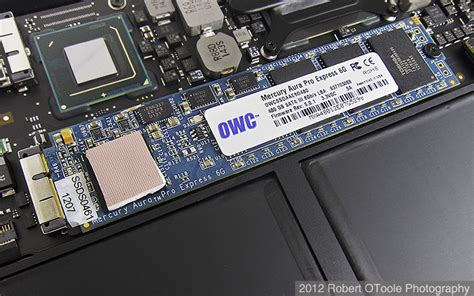 Replace Ssd In 2011 2012 Mba by Macbook Air 480 Gb Ssd Upgrade Robert Otoole Photography