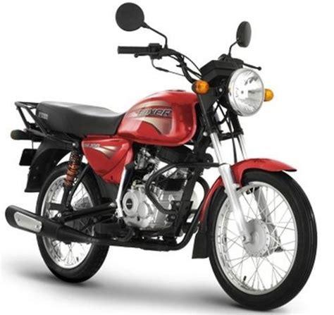 motor bajaj bajaj motorcycles mexico sugakiya motor