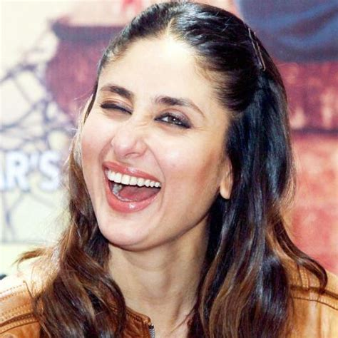 Kareena Kapoor Memes - kareena kapoor memes kareenamemes twitter